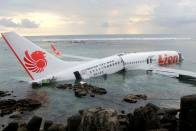With No Likely Survivors In Indonesia Air Crash, Here Are 10 Other Tragic Air Crashes In The Country's History