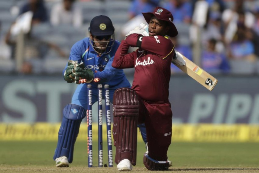 India Vs West Indies, 4th ODI: Live Streaming, TV Guide, Likely XIs
