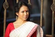 The  Desire To Be An Actor Drew Filmmaker Rima Das From Assam To Mumbai