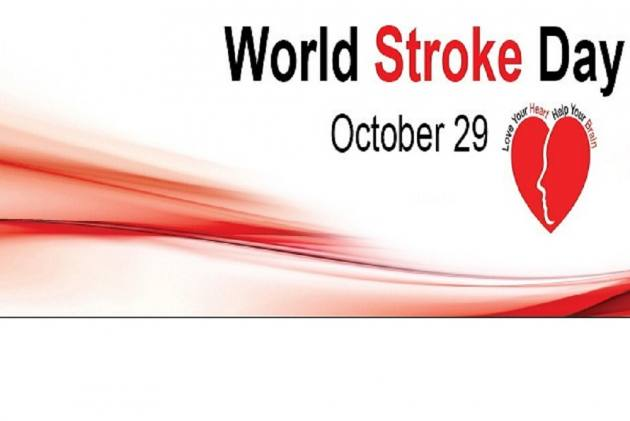 World Stroke Day: Learn To Identify The Alarming Signals Of Stroke
