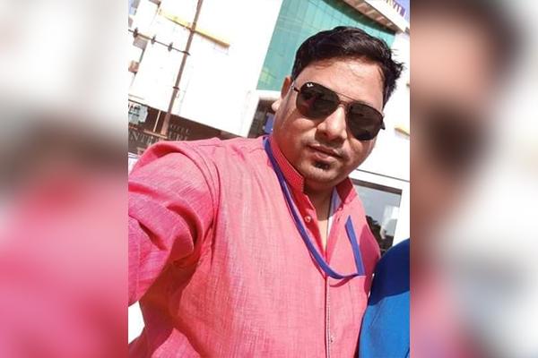 Doordarshan Cameraman, Two Security Personnel Killed In Maoist Attack In Chhattisgarh