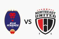 ISL 2018-19, Delhi Dynamos Vs NorthEast United: Preview, Live Streaming, TV Guide, Likely XIs