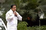 ED Seeks Custodial Interrogation Of P Chidambaram In Aircel-Maxis Case