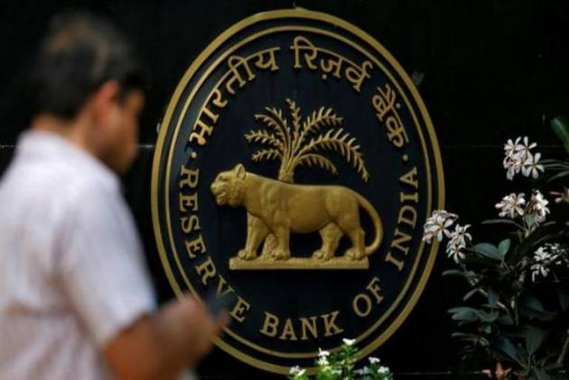 Govt Cites Never-Used Section 7 for Resolving Issues With RBI, Governor Urjit Patel May Resign: Reports