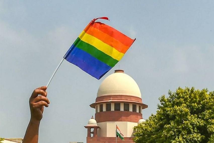 Mainstream Media Should Promote LGBTQ Films: Actor Rajit Kumar, Filmmaker Onir At MAMI Film Festival In Mumbai
