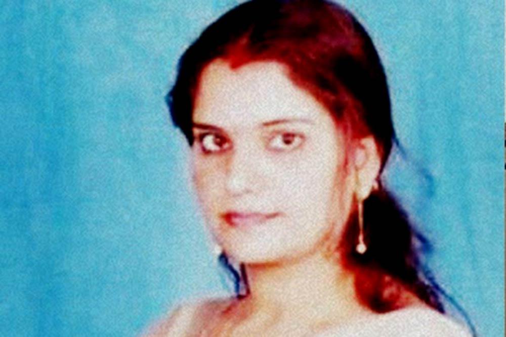 #WeToo: In the Footprints of Bhanwari Devi
