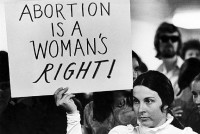It Is Time We Value The Right To Safe Abortion