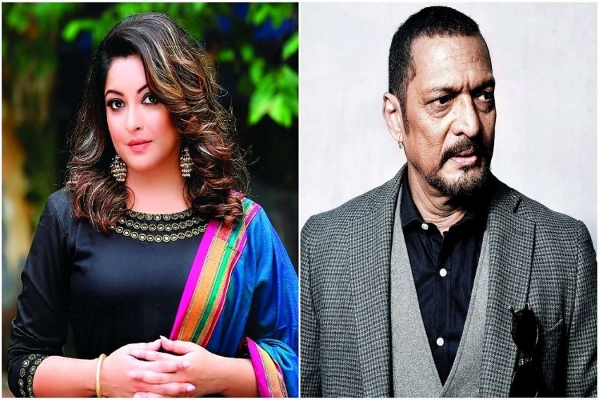 #MeToo Moment: Bollywood Actors Come Out In Support Of Tanushree Dutta