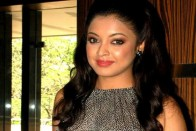 Details Of Harassment 'Frightening': Anushka on Tanushree Dutta