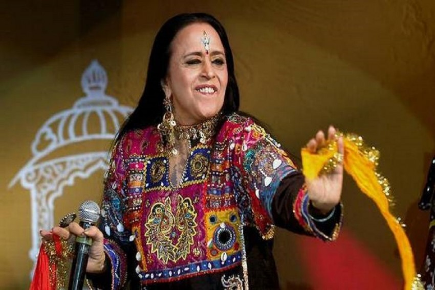 My Career In Bollywood Bloomed After Becoming A Mother: Ila Arun