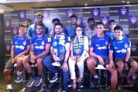 ISL 2018-19: Chennaiyin FC Target Season's First Win, Face Attack-Minded FC Goa