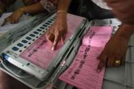 Election Dates Announced For MP, Rajasthan, Chhattisgarh, Mizoram, Telangana; Results on Dec 11