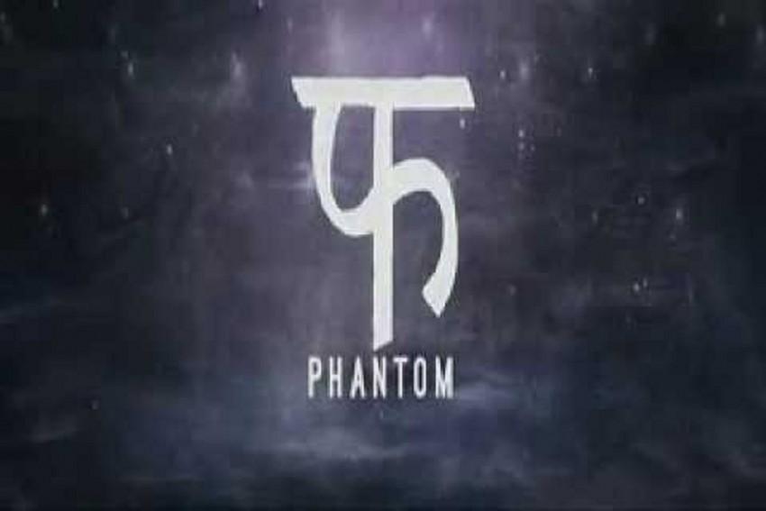 Anurag Kashyap, Vikas Bahl Dissolve Phantom Films After Its Seven-Year Run