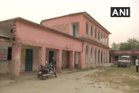 Bihar: Mob Assaulted 34 School Girls After They Resisted Harassment