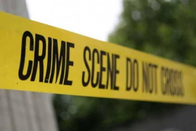Indian Tourist Killed, Another Injured In Bangkok Shootout