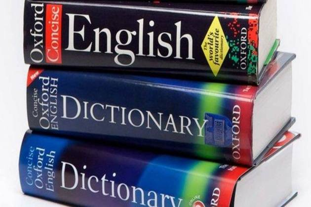 oxford dictionary  Idiocracy' Among 1400 New Words Added To Oxford Dictionary