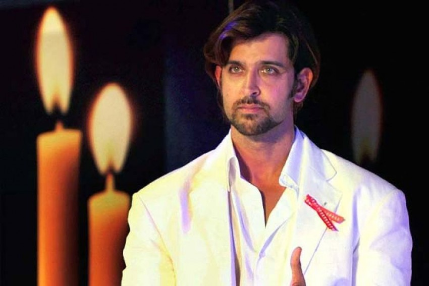#MeToo Movement: Hrithik Roshan Breaks Silence On Vikas Bahl, Says All 'Proven Offenders' Must Be Punished