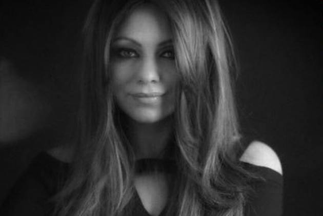 Gauri Khan Celebrates 48th Birthday With 'Half Of Better Halves'
