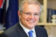 Australian PM Scott Morrison Not To Withdraw Paris Climate Agreement: Report