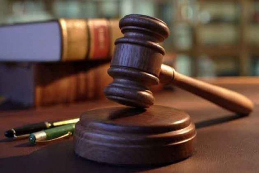 Seeking Speedy Trial 16 Suspected ISIS Operatives Move Court In Delhi