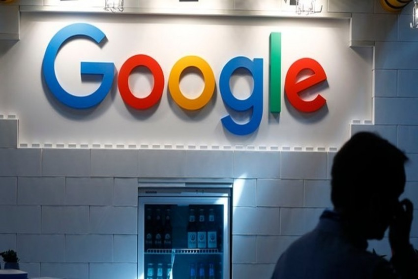 Google To Shut Down Google+ As Social Network Bug Exposed Private Data