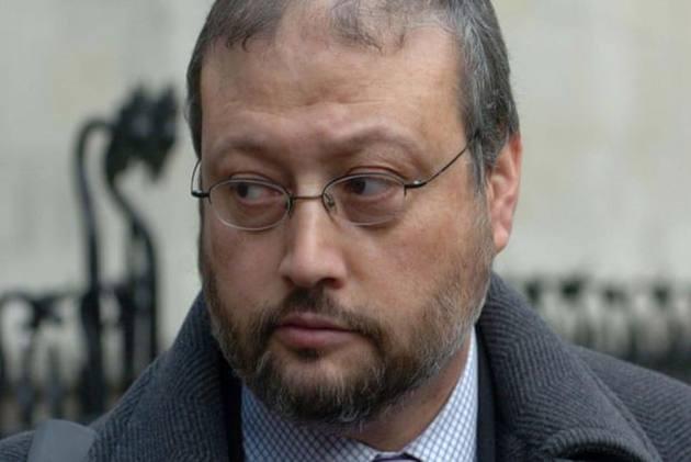 Jamal Khashoggi Death: What Happened That Day Inside Istanbul Consulate