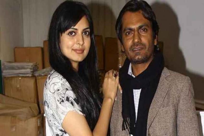 Former Miss India Niharika Shares #MeToo Account, Names Nawazuddin Siddiqui, Sajid Khan