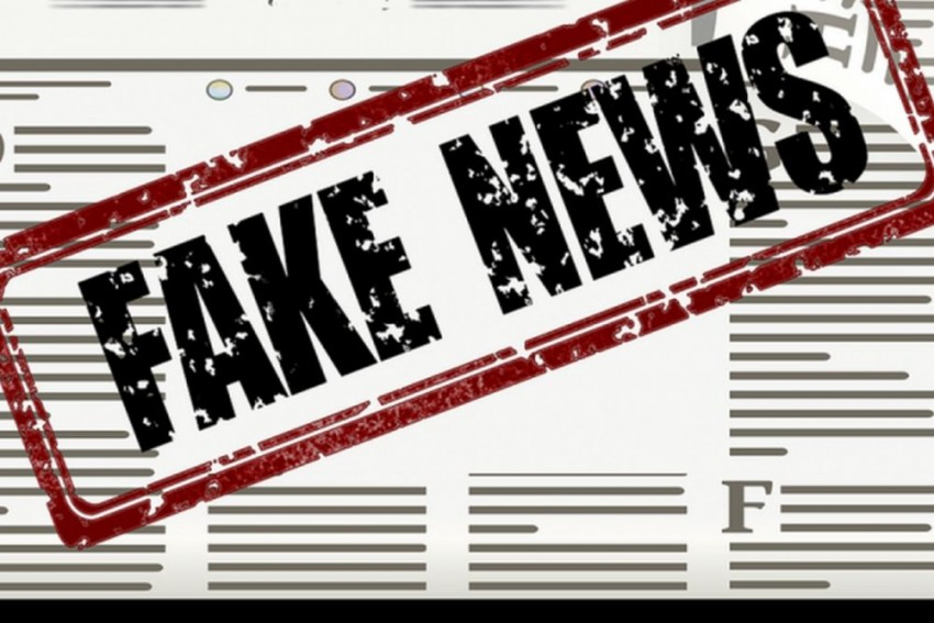 'Rising Tide Of Nationalism' Behind Spread Of Fake News In India: BBC Research