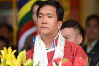 Arunachal Pradesh CM Stresses Need for Trade With China Through Stillwell Road