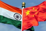 India, China Hold Dialogue, Agree To Step Up Military Exchanges