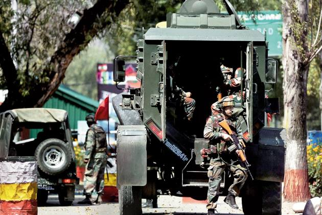 How Parameters In India-Pakistan Relations Changed After 26/11 Attack