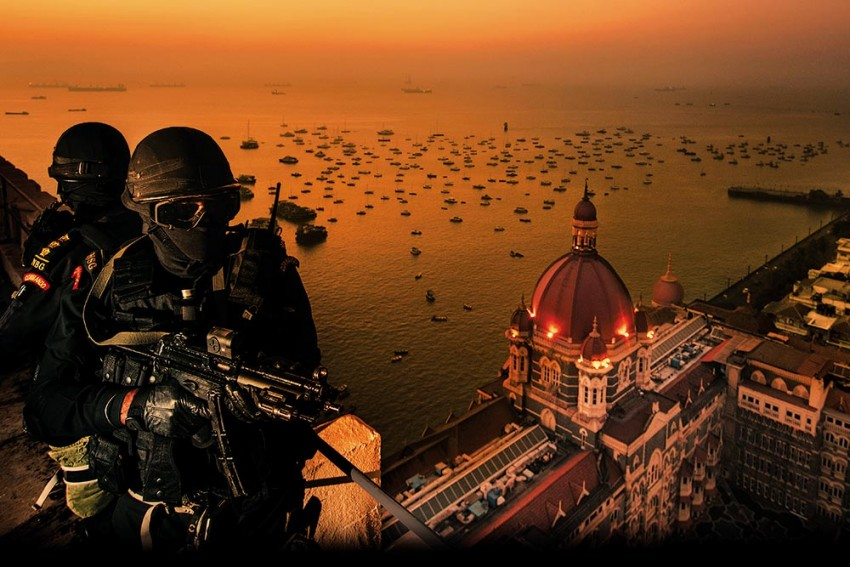 To Stop The Next Kasabs: 10 Years After 26/11, Is India Any Safer?