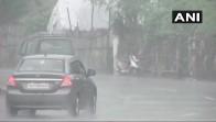 Cyclone 'Gaja' Intensifies Into Severe Storm, Coast Guard Gears Up