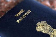 Marital Discord: India Revokes 25 NRI Men's Passports