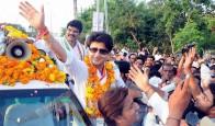 Scindia Compares Shivraj Singh Chouhan With Kansa, Shakuni