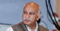 MJ Akbar, Tarun Tejpal Feature In Editor's Guild Of India's Updated Members List