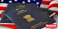Revoking Visa Of H1-B holders' Spouse Will Split Up Families: US  Lawmakers