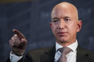Amazon Will Go Bankrupt One Day, We Need To Delay That Day For As Long As Possible: CEO To Employees