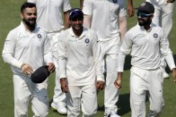 India's Tour Of Australia 2018-19: Squads, Full Schedule, Live Streaming And TV Guide