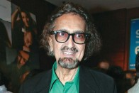 Ad Guru And Theatre Personality Alyque Padamsee Dies At 90