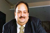 Mehul Choksi May Return To India In 3 Months If Medically Fit: Lawyer