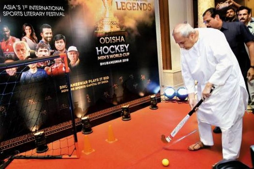 Hockey World Cup 2018: Ticket Sales For Opening Ceremony Announced