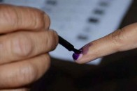 Only 15 Women Candidates Out Of Over 200 In Fray For Mizoram Assembly Election