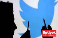 Chinese Censorship Extends To Twitter, Cyberspace Administration Calls It 'Clean Up'