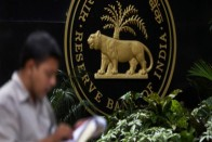 Amidst Rift With Centre, Crucial RBI Board Meet Today