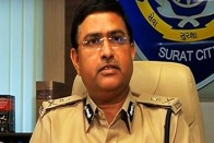CBI Officer Probing FIR Against Rakesh Asthana Moves SC, Challenges Transfer To Nagpur