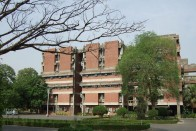 FIR Filed Against 4 IIT-Kanpur Professors For 'Harassing' Dalit Faculty Member