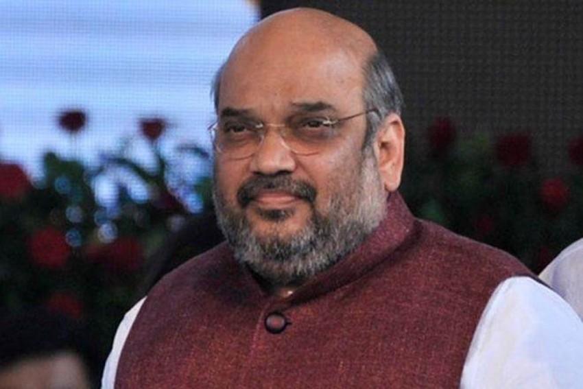 Sohrabuddin Case: HC Dismisses PIL Against CBI's Decision Not To Challenge Amit Shah's Discharge