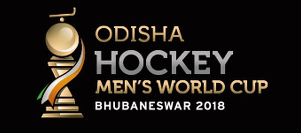 2018 Men's Hockey World Cup: Live Streaming, TV Guide, Teams, Format, Complete Schedule