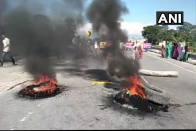 ULFA Attack: Student Union Calls For 12-Hour Shutdown In Assam